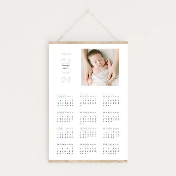 2021_modern_type_wall_calendarvol5