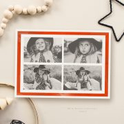Oh_so_festive_card3back