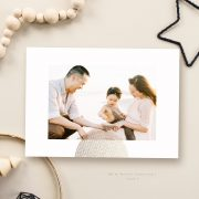 Oh_so_festive_card4b