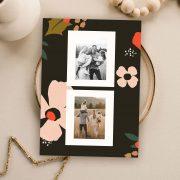 christmas_abstract_card1a