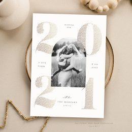 joy_filled_2021_card_1
