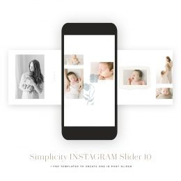 0000--simplicity-slider-10
