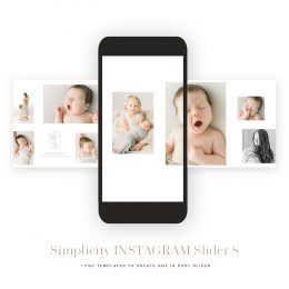 0000--simplicity-slider-8
