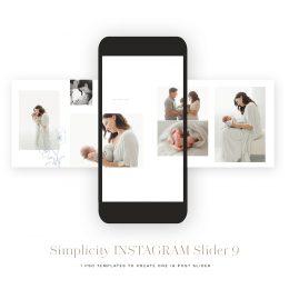 0000--simplicity-slider-9