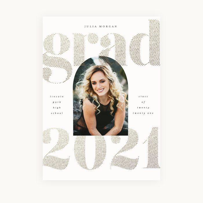2021Grad_5x7graduation_card3