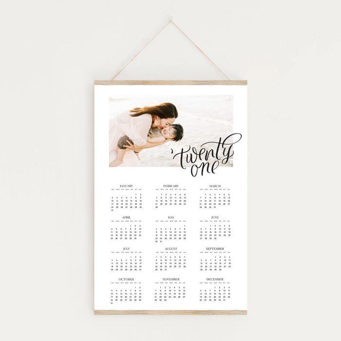 2021_modern_type_wall_calendarvol6
