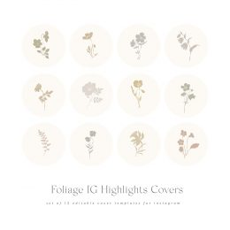 Foliage_Ig_Covers