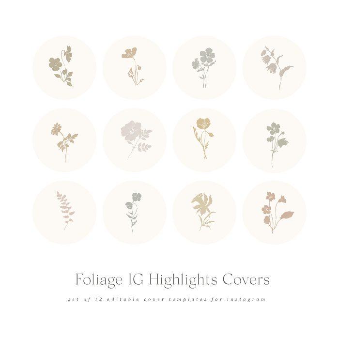 Foliage_Ig_Covers