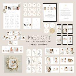Free_gift_1
