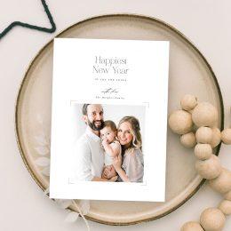 Minimalist_new_Year_card2