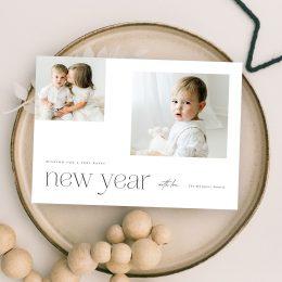 Minimalist_new_Year_card4