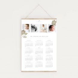 foliage_12x18_2021_calendar
