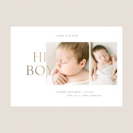 oh_boy_5x7_birth_announcement1