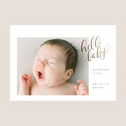 oh_boy_5x7_birth_announcement2
