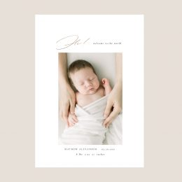 oh_boy_5x7_birth_announcement4