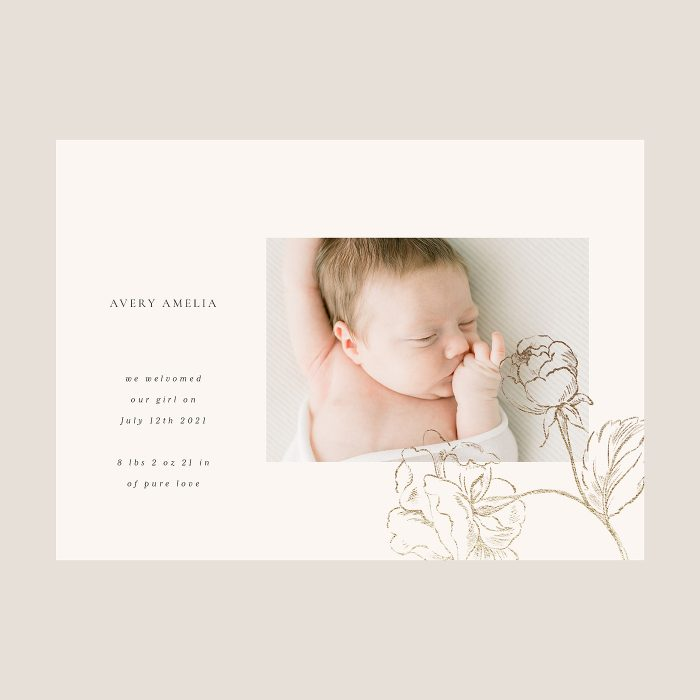oh_girl_5x7_birth_announcement2