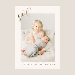 oh_girl_5x7_birth_announcement4