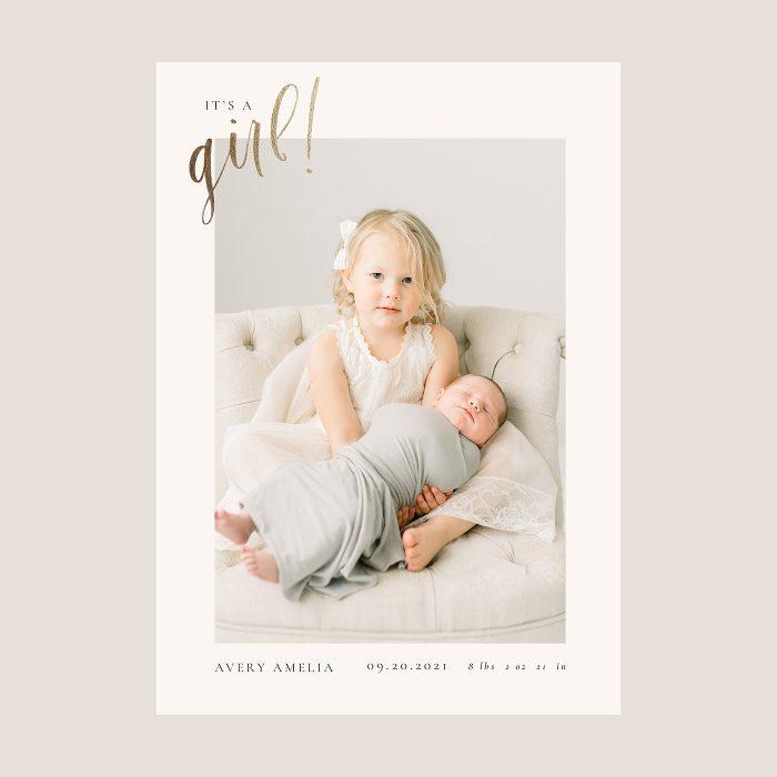 oh_girl_5x7_birth_announcement4