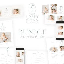 poppy_oaks_bundle