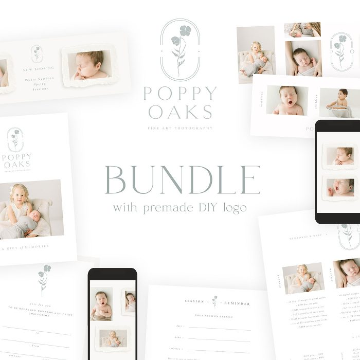 poppy_oaks_bundle