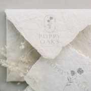 poppy_oaks_premade_diy_logo