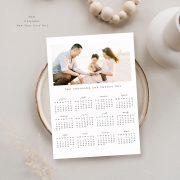 2021_calendar_new_year_card_1back