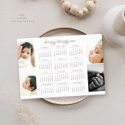 2021_calendar_new_year_card_2b