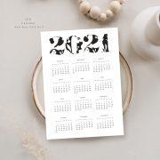 2021_calendar_new_year_card_3b