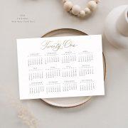 2021_calendar_new_year_card_4b