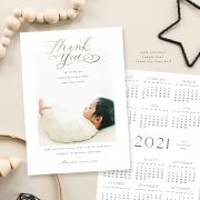 2021_calendar_thank_you_card_3