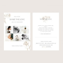 Share_the_love_vol5