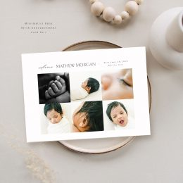 minimalist_baby_card_1