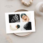 minimalist_baby_card_1b