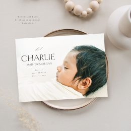 minimalist_baby_card_2