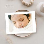 minimalist_baby_card_2b