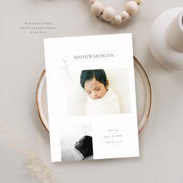 minimalist_baby_card_3