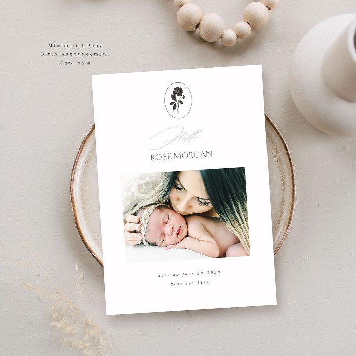 minimalist_baby_card_4