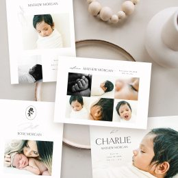 minimalist_baby_collection