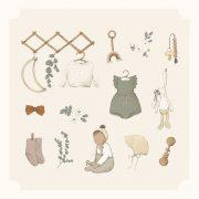 _2021Whimsy_illustrations_VOL2B
