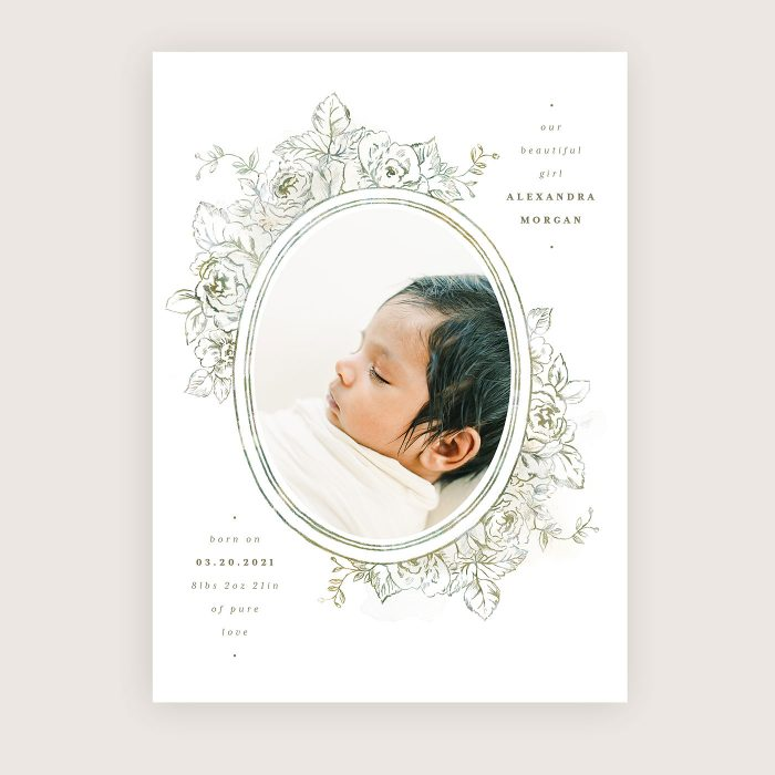 spring_whimsy_birth_announcement1
