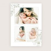 spring_whimsy_birth_announcement3b