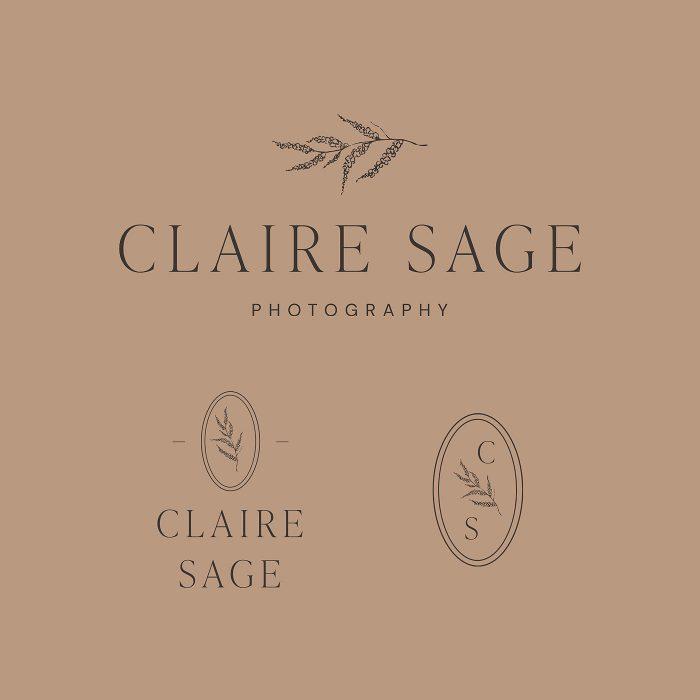 Claire_Sage_Brand_kit