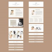 Claire_Sage_email_templates1