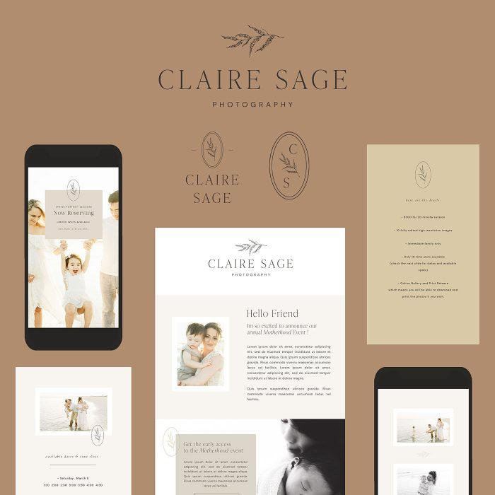 Claire_sage_bundle