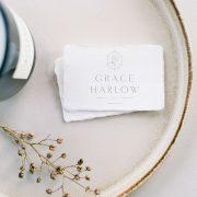 Grace_harlow_1a