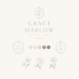 Grace_harlow_1b