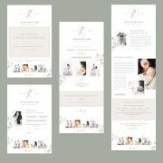 Pencil_rose_email_templates