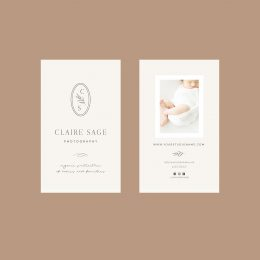 claire_sage_business_card