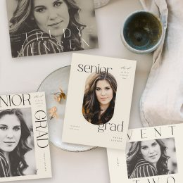 editorial_look_grad_cards_BUNDLE