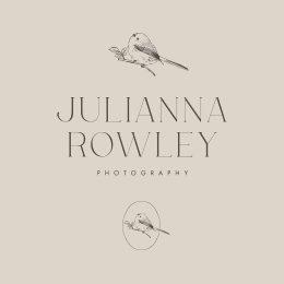 juliana_rowley_premade_logo